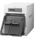 Driver for Sony UP-DR200 printer