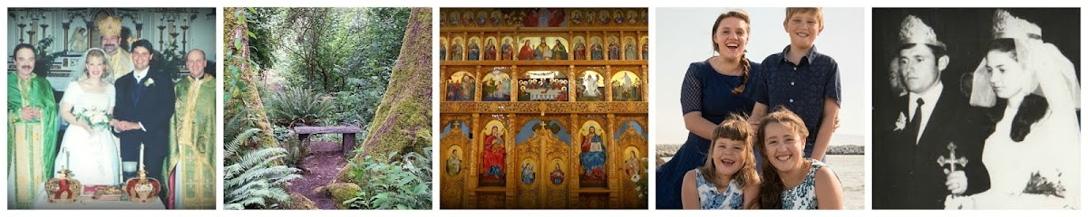 Byzcath wife sexual dysfunction