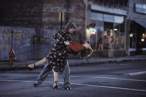 Tú y yo,