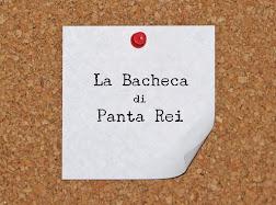 La Bacheca (clicca)