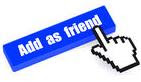 Lets Be Friends