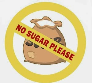 http://www.change.org/tr/kampanyalar/saglik-bakanligi-kres-ve-anaokullarinda-seker-cikolata-odulleri-yasaklansin?share_id=qhbhEMnQYD&utm_campaign=invite_page_mobile&utm_medium=twitter&utm_source=share_petition#