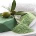 """Το """"πολυεργαλείο"""" πράσινο σαπούνι !!!"""