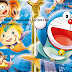 Doraemon in Hindi New Episodes Full 2015 hd