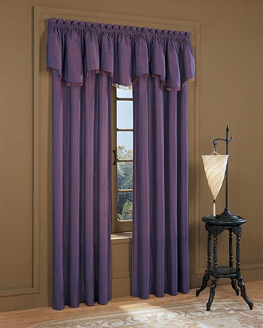 Decoracion cortinas para ventanas con la ayuda de esta for Cortinas para decorar