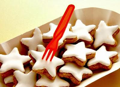 biscotti portafortuna (clicca e condividi)
