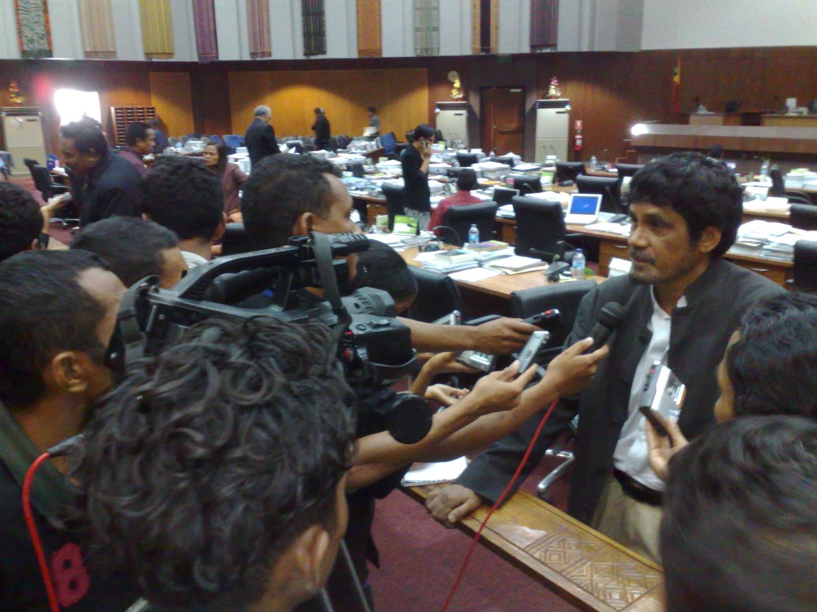 Feto Puta Timor Oan | News Of The Worlds