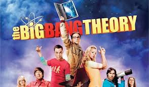 The%2BBig%2BBang%2BTheory%2B6%25C2%25AA%2BTemporada%2B www.tiodosfilmes.com  The Big Bang Theory 6 Temporada Episdio 24 Final   Legendado
