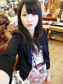 Janice Li  FB