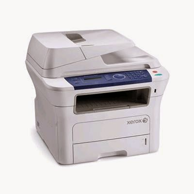XEROX WORKCENTRE 5020 DN DRIVER DOWNLOAD