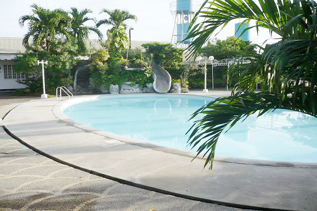 Affordable Resort in Antipolo