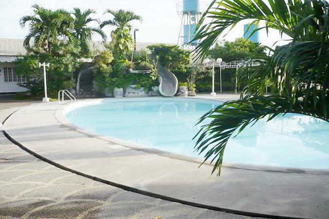 Binangonan Philippines  city photos : Lake villa resort in binangonan philippines PHILIPPINES AFFORDABLE ...
