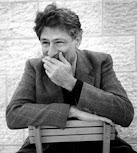 Edward Said: Intellectual