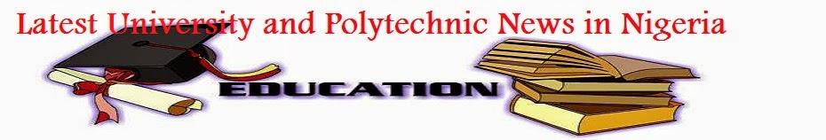 Latest University and Polytechnic News in Nigeria and malaysia
