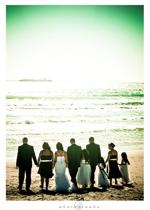 DK Photography Brwyn23 Bronwyn & Garth's Wedding in Paarl  Cape Town Wedding photographer
