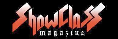 ShowClass Magazine