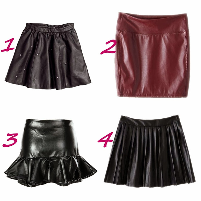 http://www.choies.com/skirt