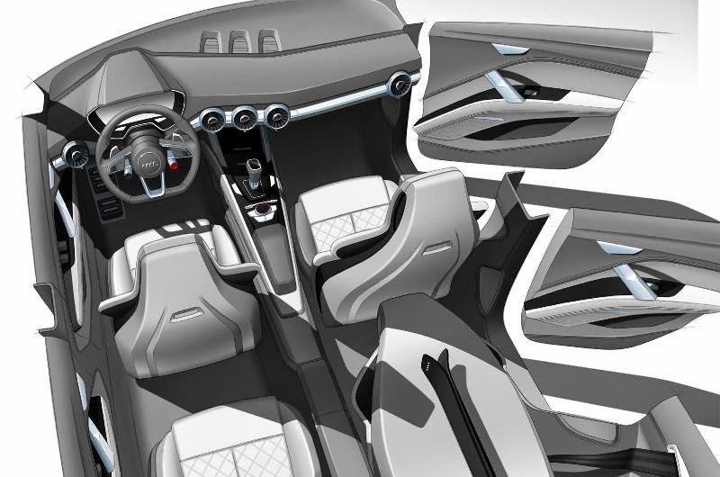 2015-Audi-Q4-Concept