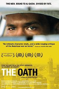Watch The Oath Online Free in HD