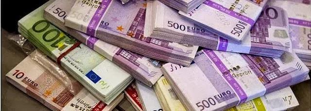 Dinero y economia