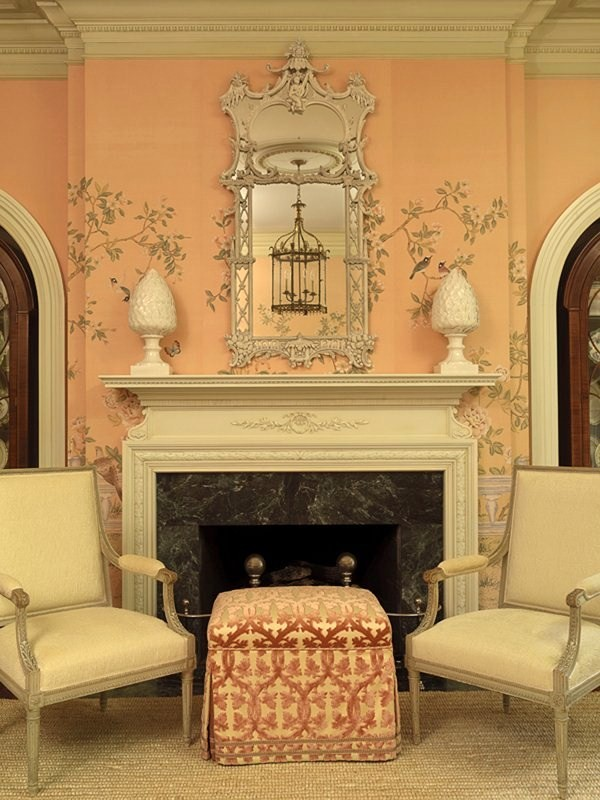 1000 Images About Living Room With Fireplace On Pinterest Wall Colors Arranging Furniture