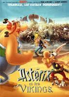 Xem Phim Asterix Và Cướp Biển Vikings 2006