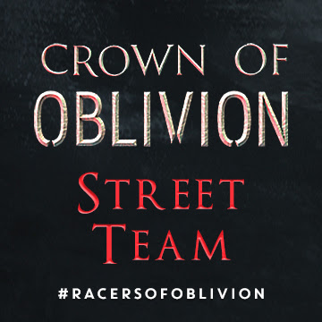 Racers to Oblivion