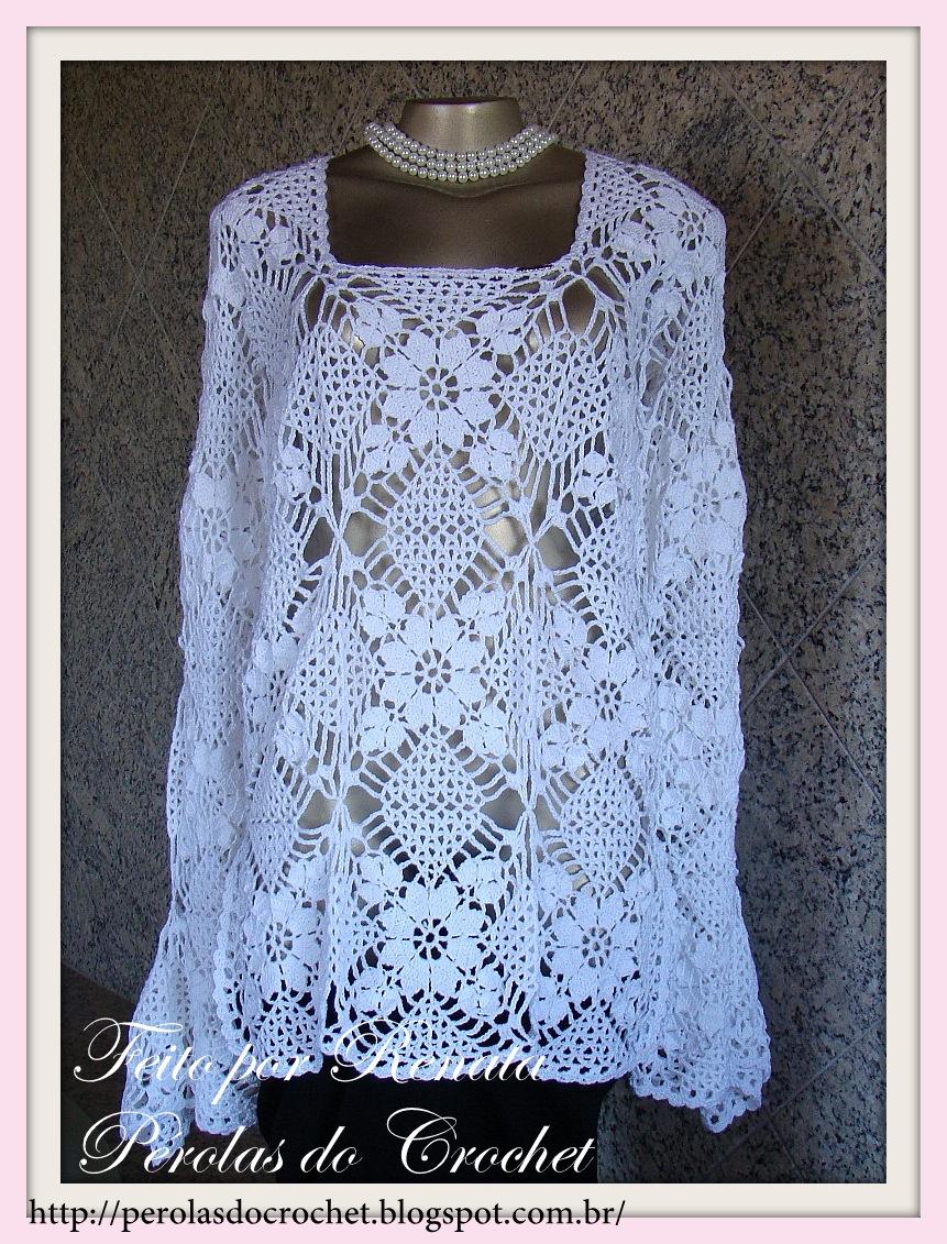 http://1.bp.blogspot.com/-42eziz54gDY/UMn4kblttqI/AAAAAAAAGiI/xYbYVnuKhxY/s1600/blusa+de+croche+manga+longa+Melissa+(7).JPG