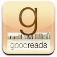 See My Books & Readers Reviews on Goodreads!