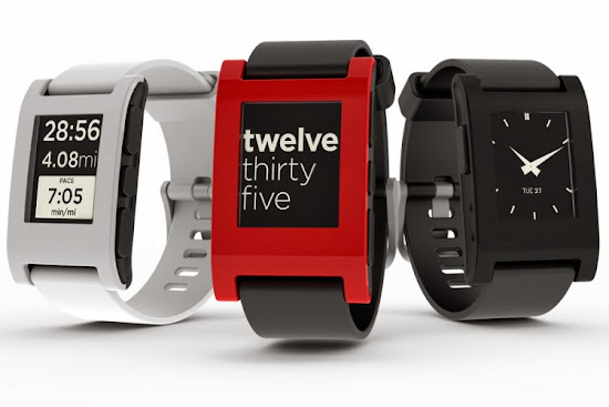 www.addiehf.com_Top10Gadgets_04_PebbleSmartWatch