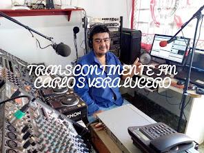 ESTUDIO TRANSFM