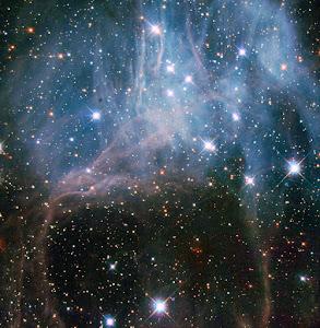 NGC 204