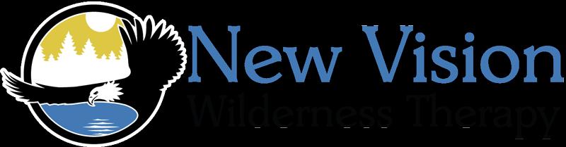 NVW Blog