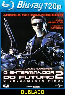 Assistir O Exterminador do Futuro 2 – O Julgamento Final Dublado