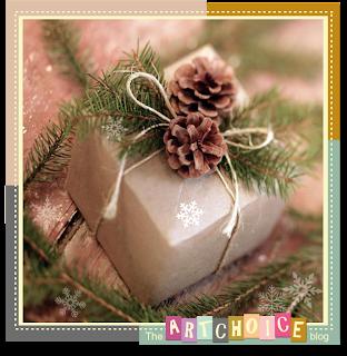 http://www.blog.artchoice.ru/2014/12/blog-post_11.html