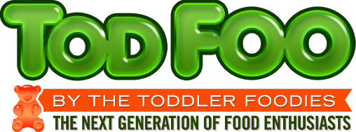 ToddlerFoodiesATL
