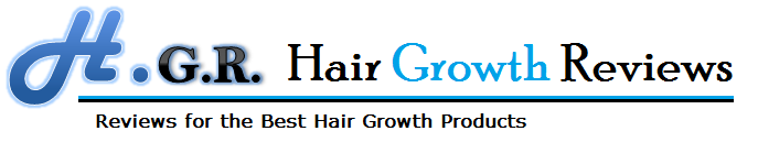 Hair Growth Reviews