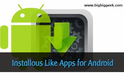 Installous 5 Best Apps