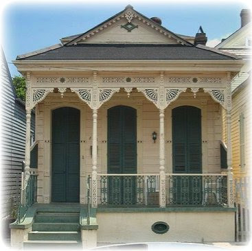 From these hands shotgun houses for New orleans shotgun house plans