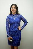 Garima Jain Glam pics at Nawab Basha event-thumbnail-5