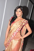 Eesha new glam pics at Hora Hori audio-thumbnail-5