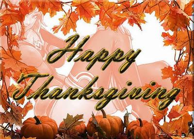 thanksgiving desktop wallpaper