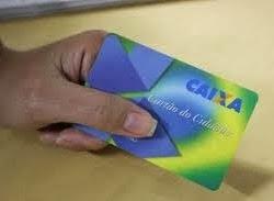 Solicitar Cartão Cidadão pela Internet - Benefícios do Cartão
