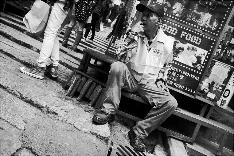 Compact Camera, Photo of the Day in Emphoka by Dan_W8, Ricoh GR APSC, http://flic.kr/p/jjJDGF