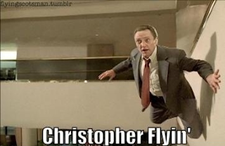 Christopher_Flyin