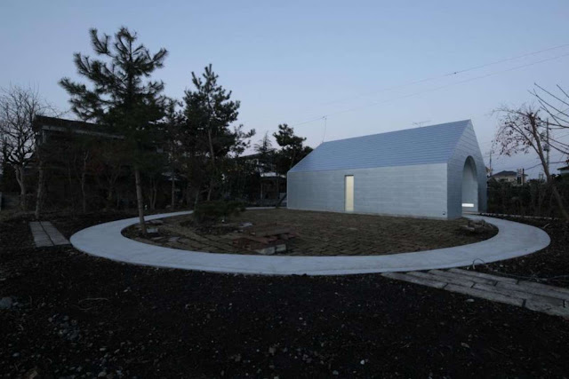 02-Shirasagi-Museum-by-UA-arhitects