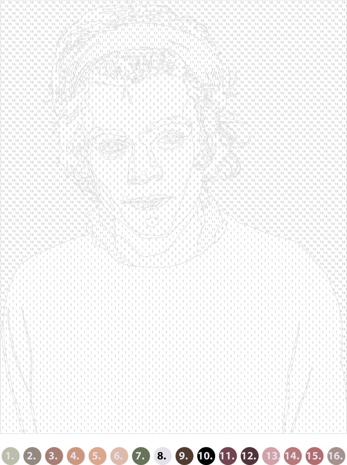 harry-styles-color-by-number, harry-styles