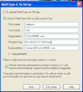 matlab 2010b activation key crack