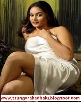 Telugu erotic stories pdf