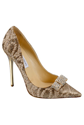 Jimmy-Choo-snake-shoes-pumps-calzature-zapatos-chaussures-elbogdepatricia